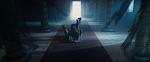 Hellboy.2019.BDRip.LATiNO.x264-VENUE-04146.png