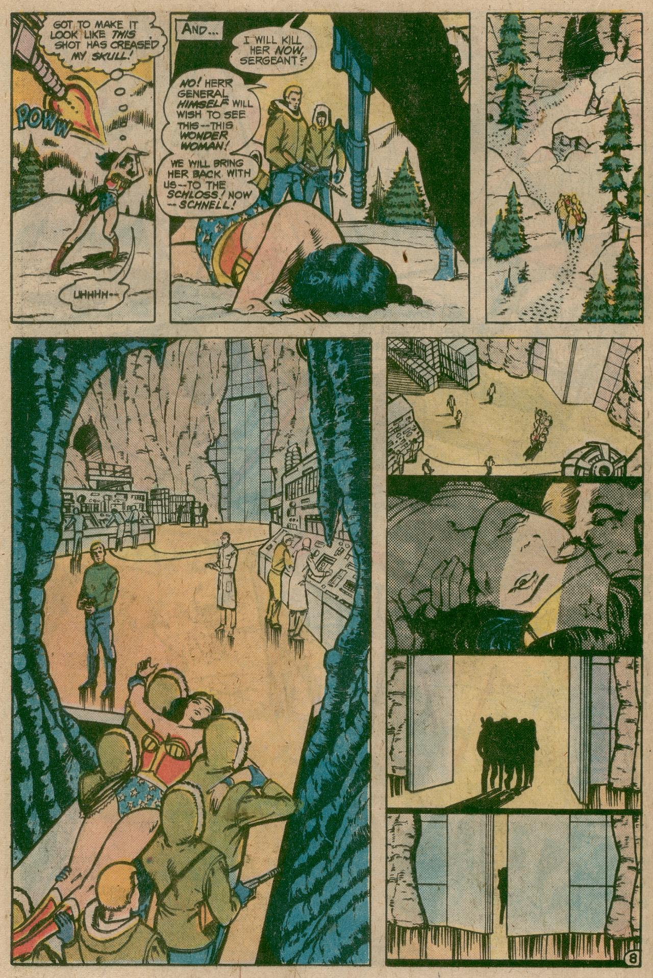 Read online World's Finest Comics comic -  Issue #245 - 59