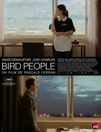 Bird People   Bmovies