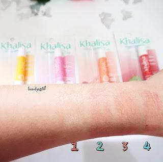 swatch-warna-khalisa-lip-care-lip-balm.jpg