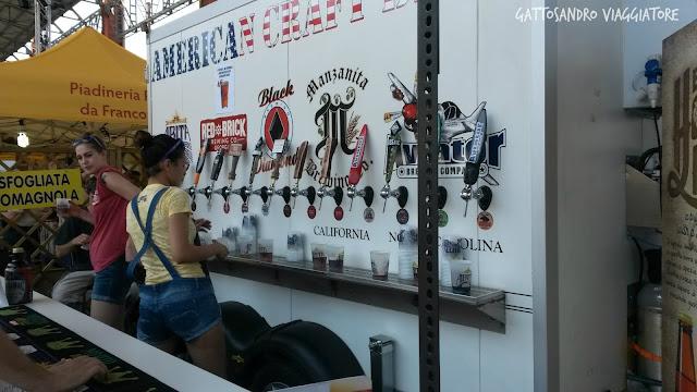 Birra americana