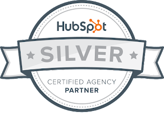 Don Arceri Chicago | HubSpot Certified Agency Partner