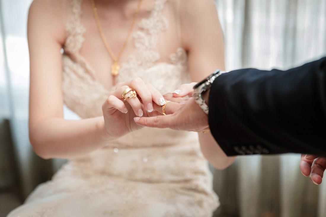 """""""新莊典華會館,典華婚攝,典華婚宴,桃園婚攝,優質婚攝,婚攝推薦,新莊婚宴推薦,"""""""