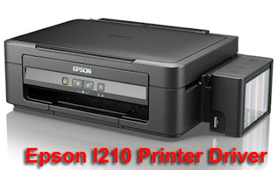 Download Driver Epson L210 Gratis Free | Epson Printers Drivers