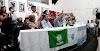 Galería de Fotos: Acto de asunción de autoridades de la CTAA Tucumán