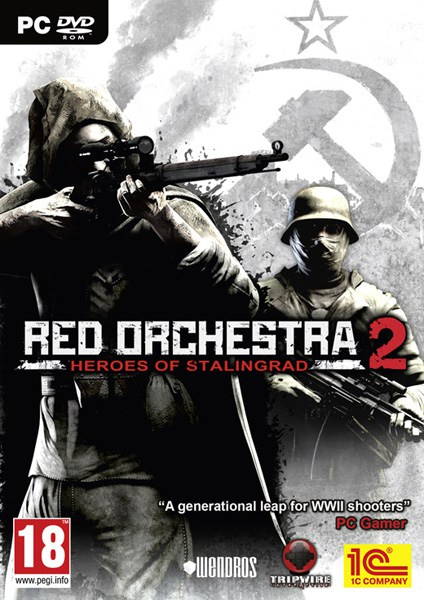 Red-Orchestra-2-Heroes-Of-Stalingrad-pc-game-download-free-full-version