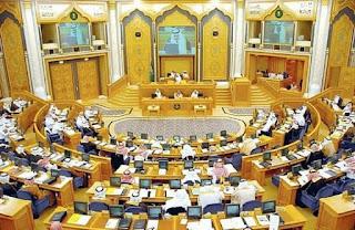 امير المدينه بمحافظة الحناكيه يضع حجر الاساس لبناء 155 وحده سكنيه خيريه