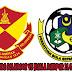 Live Streaming Selangor vs Kuala Lumpur 21.4.2018 Piala FA