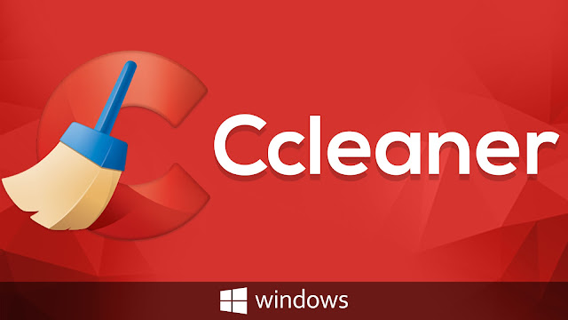 Download CCleaner 5.55.7108 for PC Windows