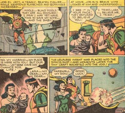 Libro sui Supereroi | Storytelling e linguaggi | Narrazioni | Le mamme dei supereroi