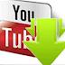 اداة تحميل مقتطع الفيديو من اليوتيوب و مواقع اخرى