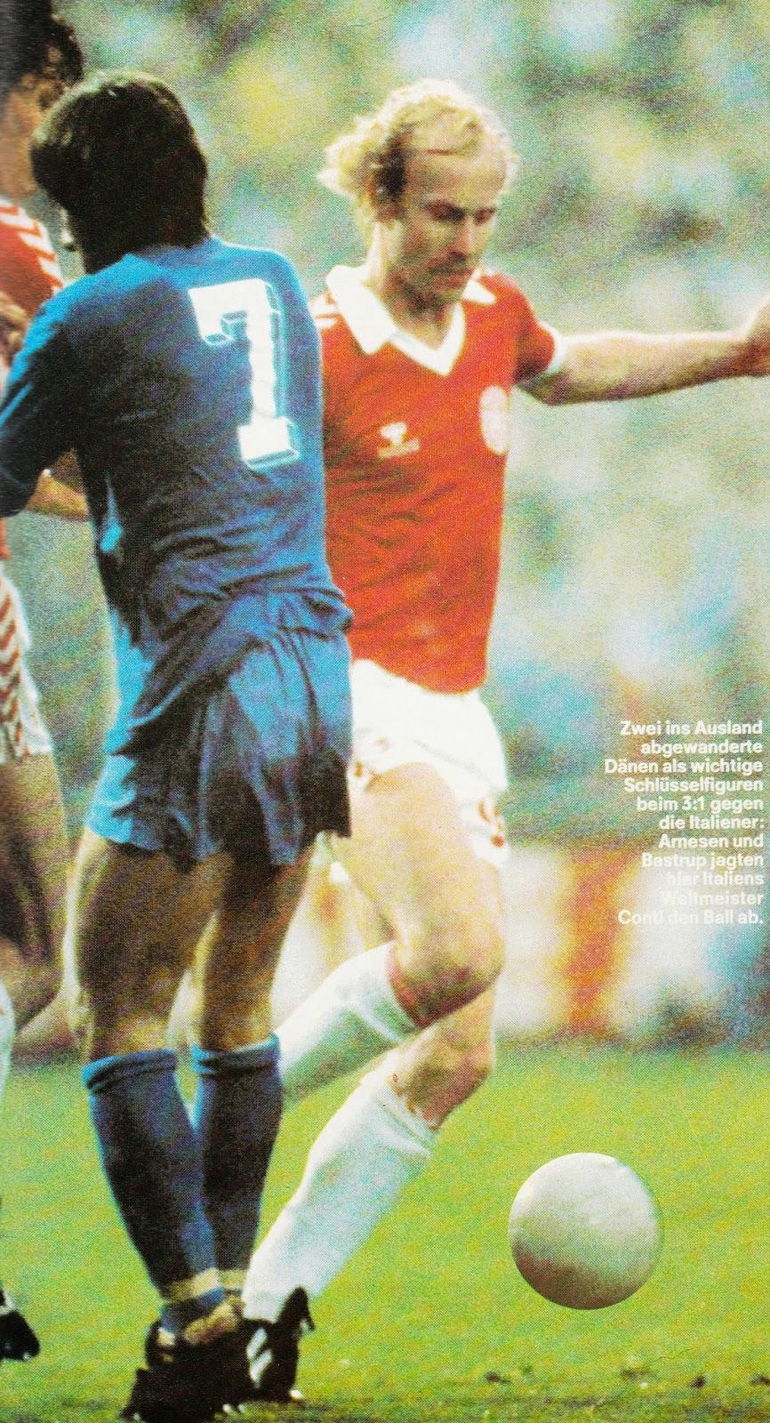 Fiche Football Voetbal 1996 PAYS-BAS NEDERLAND TEAM Photo RICHARD WITSCHGE