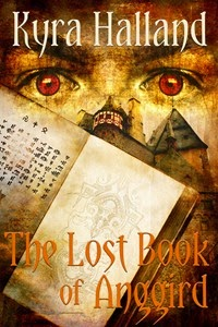 http://www.kyrahalland.com/the-lost-book-of-anggird.html