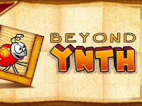 BEYOND YNTH HD v1.9 Apk For Android