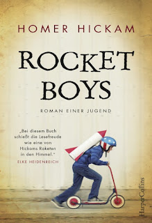 https://druckbuchstaben.blogspot.de/2018/02/rocket-boys-von-homer-hickam.html