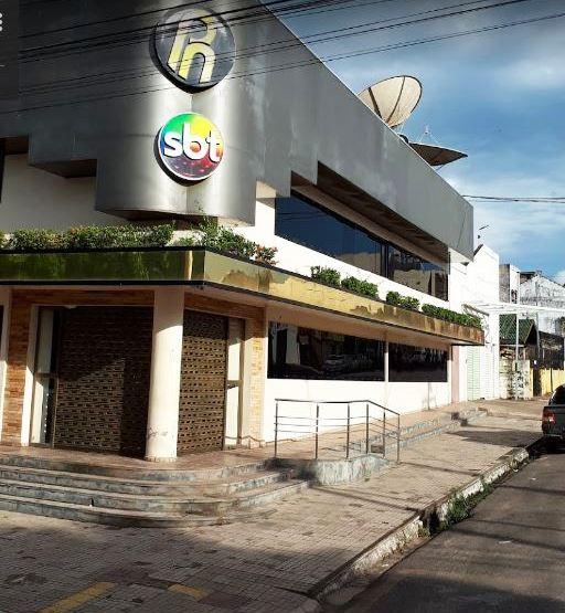 Ponta Negra tem 120 dias para apresentar projeto de mudança para FM; rádio já tem novo dial