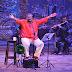 [News] KM de Vantagens Hall recebe a turnê ¨60 anos de vida,40 anos de samba¨, uma celebração para Arlindo Cruz
