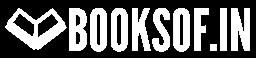 BooksOF.in