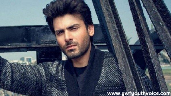 Fawad Khan speaks over Uri Attack India Pakistan