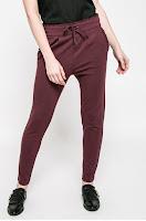 pantaloni_dama_din_colectia_only_14
