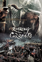 Roaring Currents (2014) online y gratis