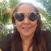 Comunicado oficial de Patricia Acosta por audio que circula en redes sociales