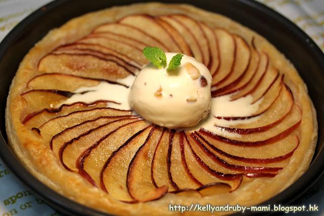http://kellyandruby-mami.blogspot.hk/2013/11/compass-visa.html