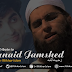 Tribute to Junaid Jamshed: A person of Love and Affection
