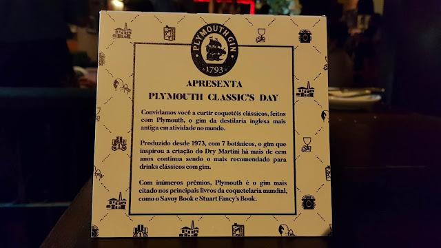 Blog Apaixonados por Viagens - Plymouth Classics Day - El Born - Copacabana