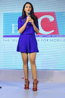 Rakul Preet Hot Photos from Big C Event HeyAndhra.com