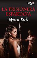 https://enmitiempolibro.blogspot.com/2018/09/resena-la-prisionera-espartana.html