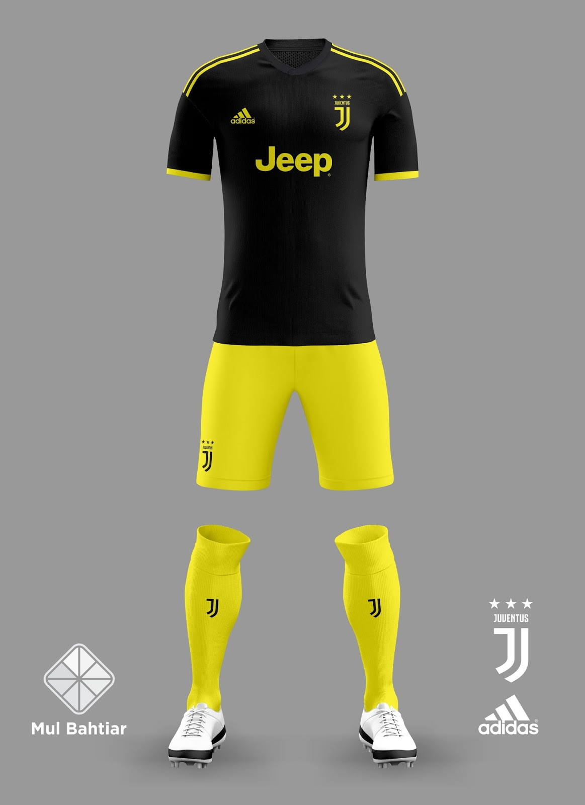 8eb6ba4d7 Juventus - Stagione 2018 2019