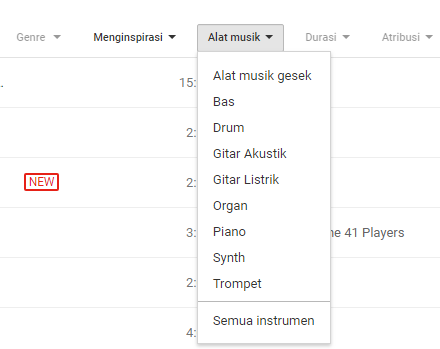 free audio