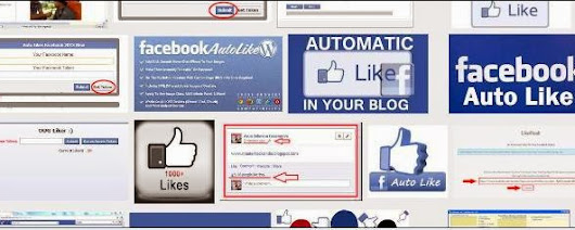 Best 25 Facebook Autolikers