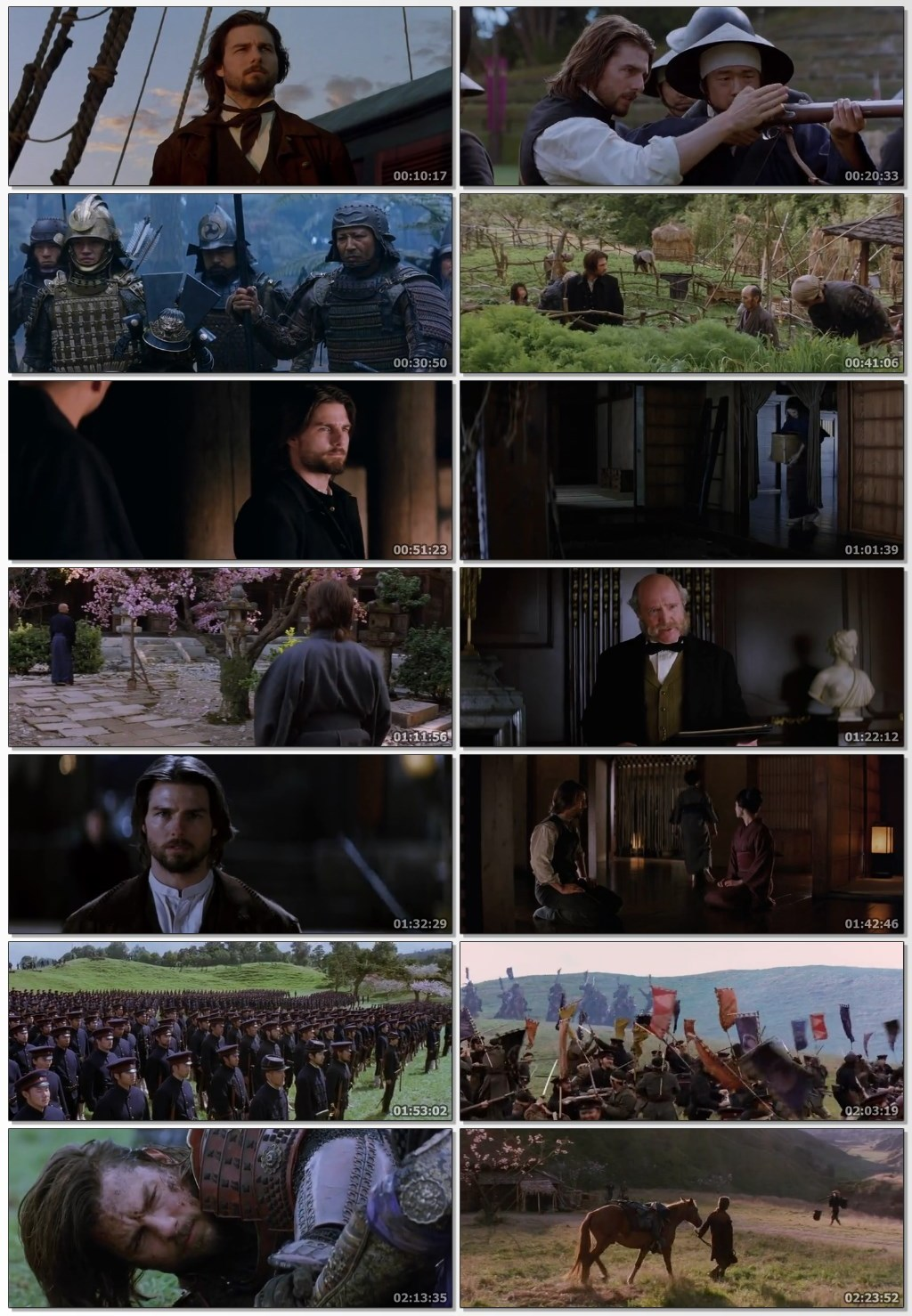 the last samurai movie download 720p, the last samurai movie download 480p, the last samurai movie download 300mb, the last samurai movie download in hindi