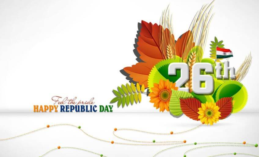 Top 100+ Best Republic day Wallpapers and Images HD 2020 ...