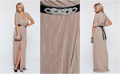 rochite gravidute elegante