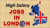 Top 5 Latest Job In England/London April 2019 England Job Apply Now - Gujarat Result Onlne