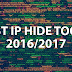 14 Best IP Hide Tools 2016/2017