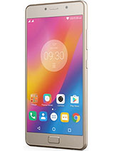 Pada zaman kala globalisasi ini kebanyakan orang sudah memakai perangkat mobile untuk  Info 5 Hp Android Baterai Besar