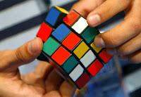 http://2.bp.blogspot.com/-rKrhg9OMk84/U4XysSsX3II/AAAAAAAAA64/tnOPBZKU_WA/s1600/playing_rubiks_cube-13768.jpg