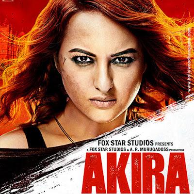 Purza - Akira (2016)