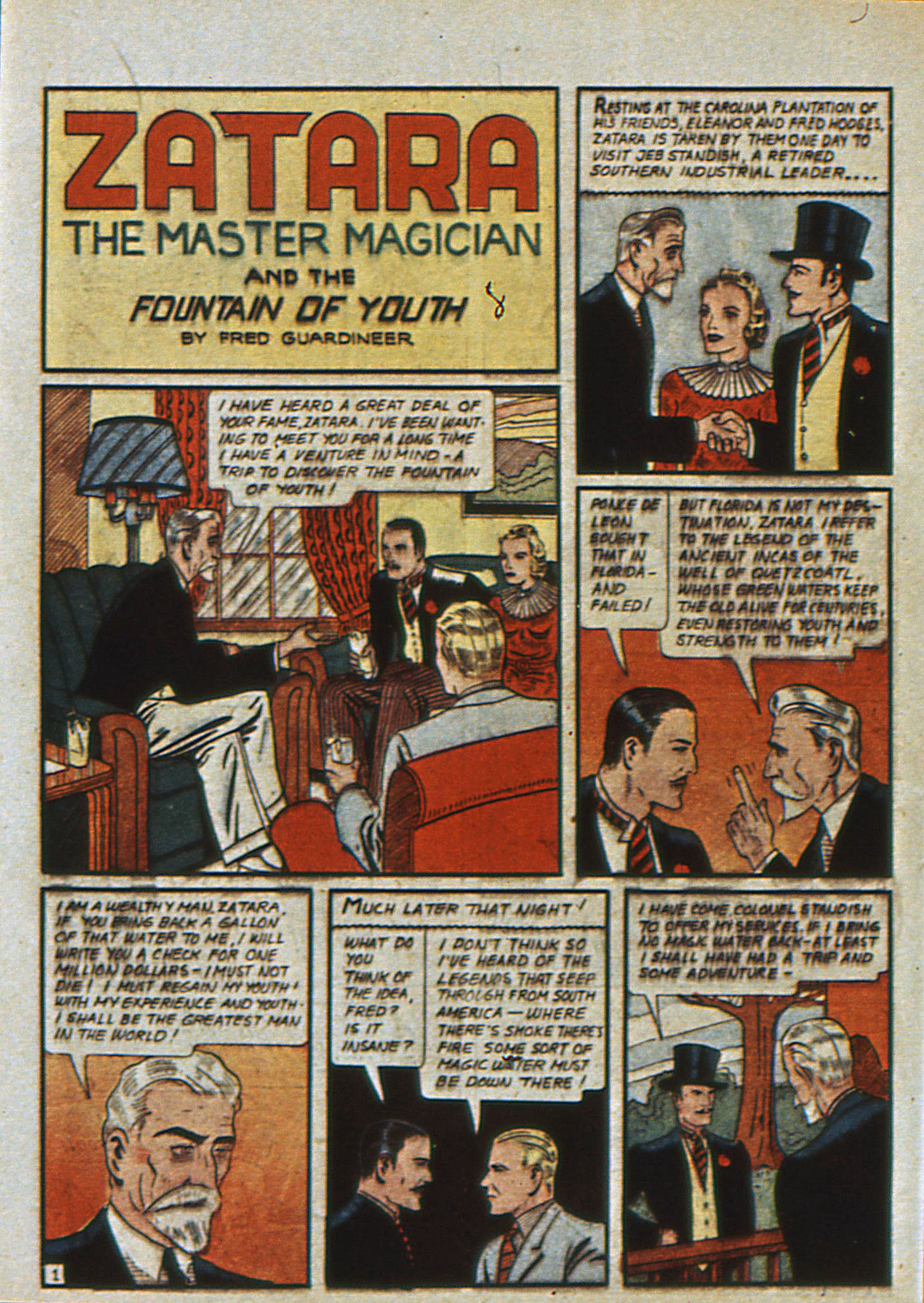 Action Comics (1938) 14 Page 54