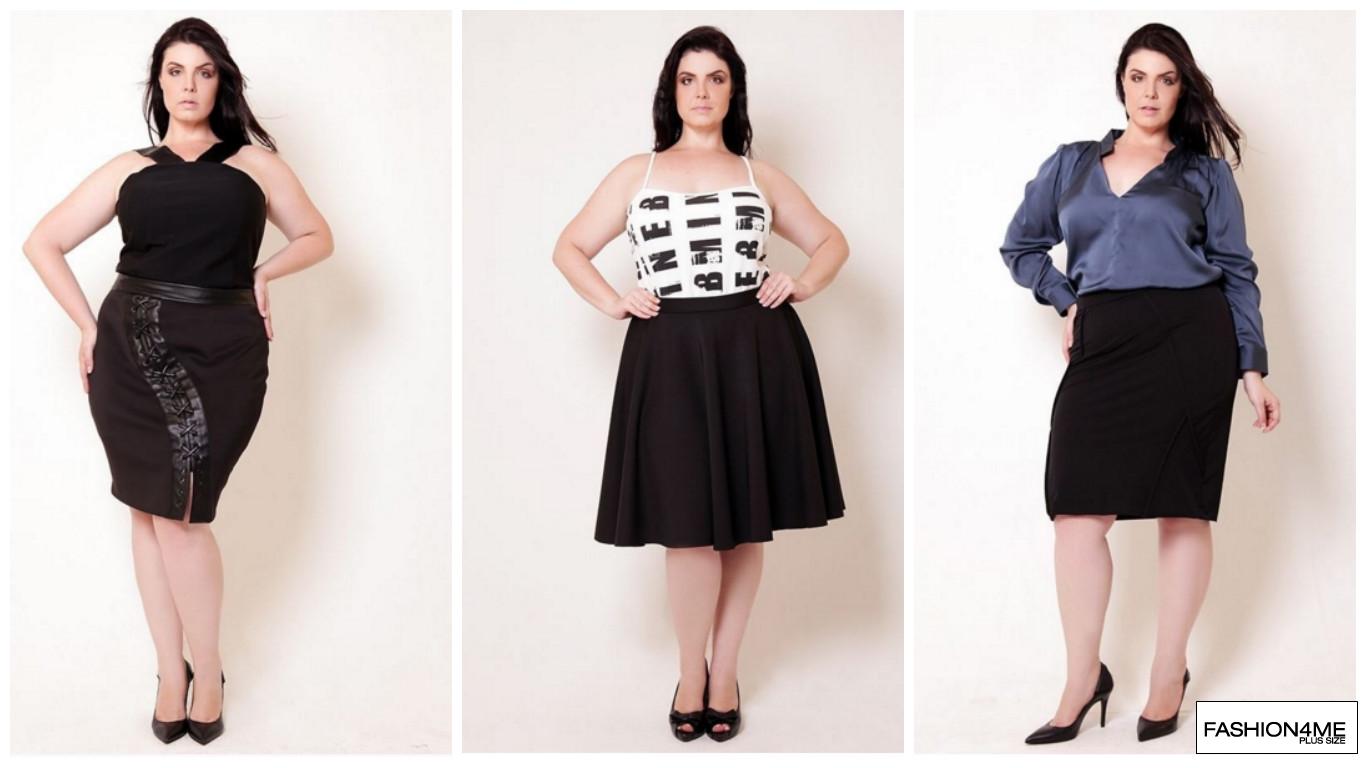 91567275e16742 Arquivos Moda | Página 29 de 63 | Madame's Curves