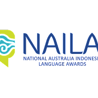 The National Australia Indonesia Language Awards (NAILA)