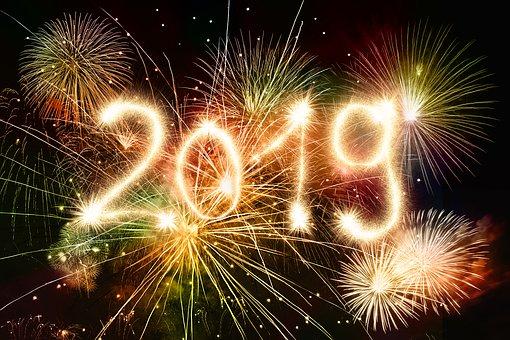 happpy new year hindi 2019