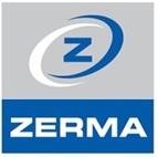 https:/zerma.com