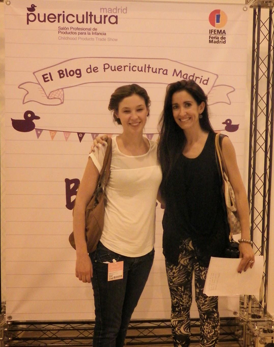 bebeblog mimuselina & blog moda bebe