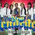 Download Kumpulan Lagu New Kendedes Mp3 Full Album Terbaru