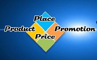 Kumpulan Cara Promosi yang Baik dan Menarik Untuk Usaha Rumahan